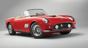1962-ferrari-250-gt-california