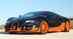 2012-bugatti-veyron-16
