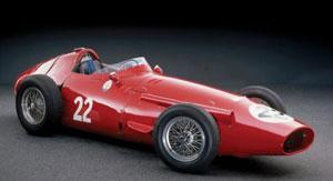 Maserati_250F