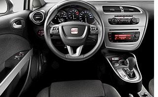seat-leon-tdi-interior