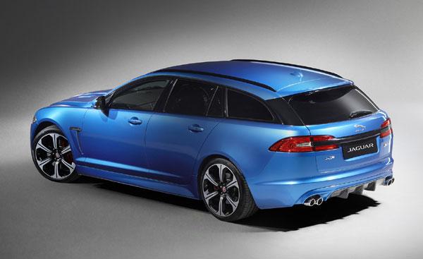 2015-Jaguar-Sportbrake-small