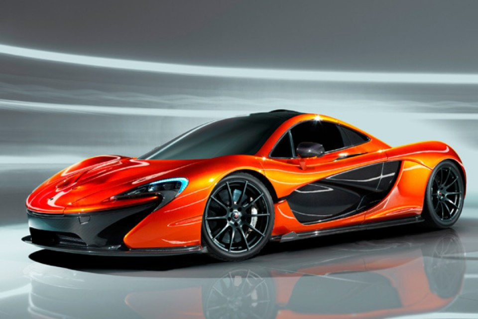 fastest production cars 0 60 mph road test reviews. Black Bedroom Furniture Sets. Home Design Ideas
