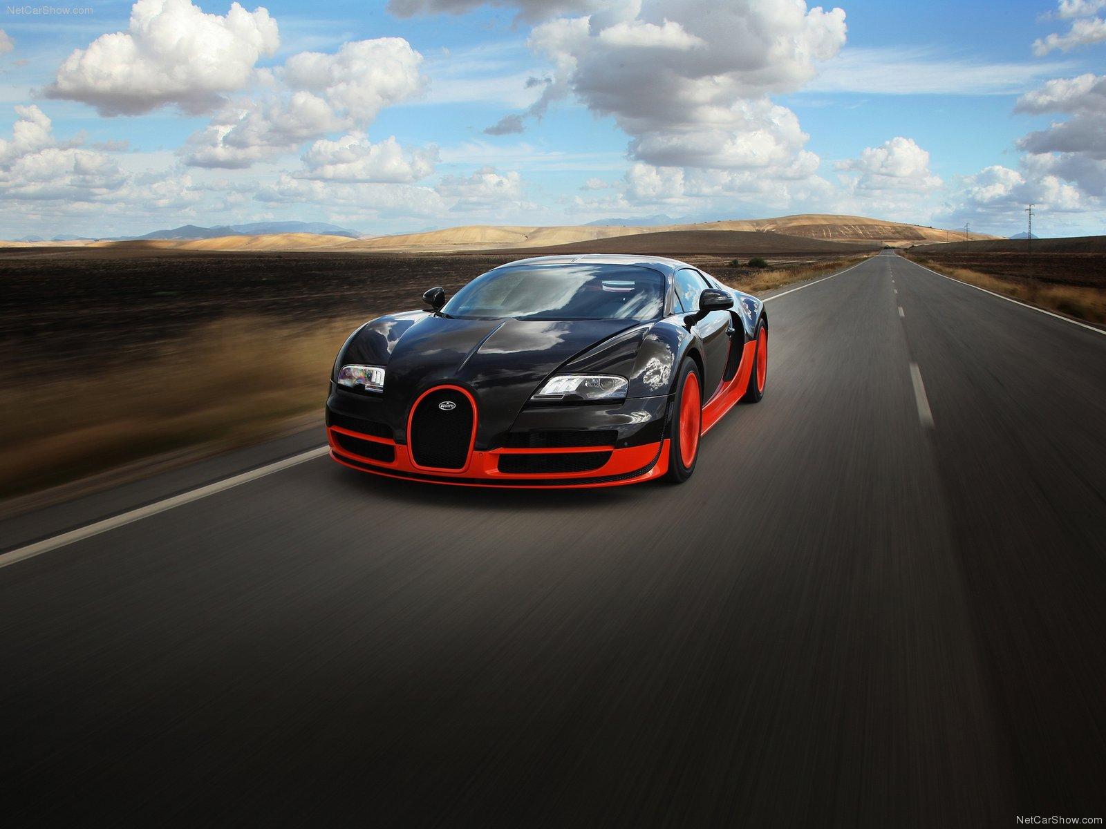 Bugatti-Veyron_Super_Sport_mp104_pic_77570 Inspiring Bugatti Veyron Quarter Mile Speed Cars Trend