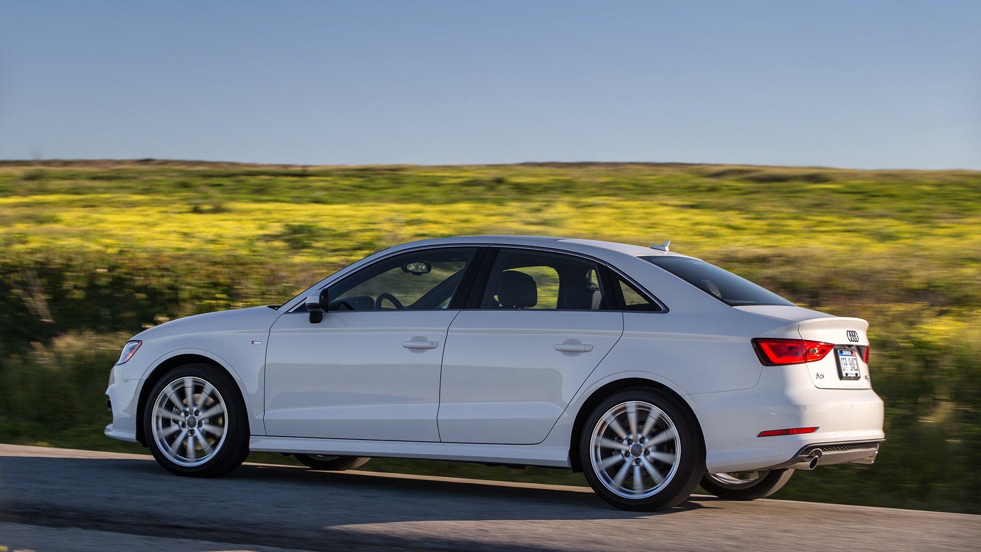 Audi A4 Tune Up Cost 2019 2020 New Car Release Date