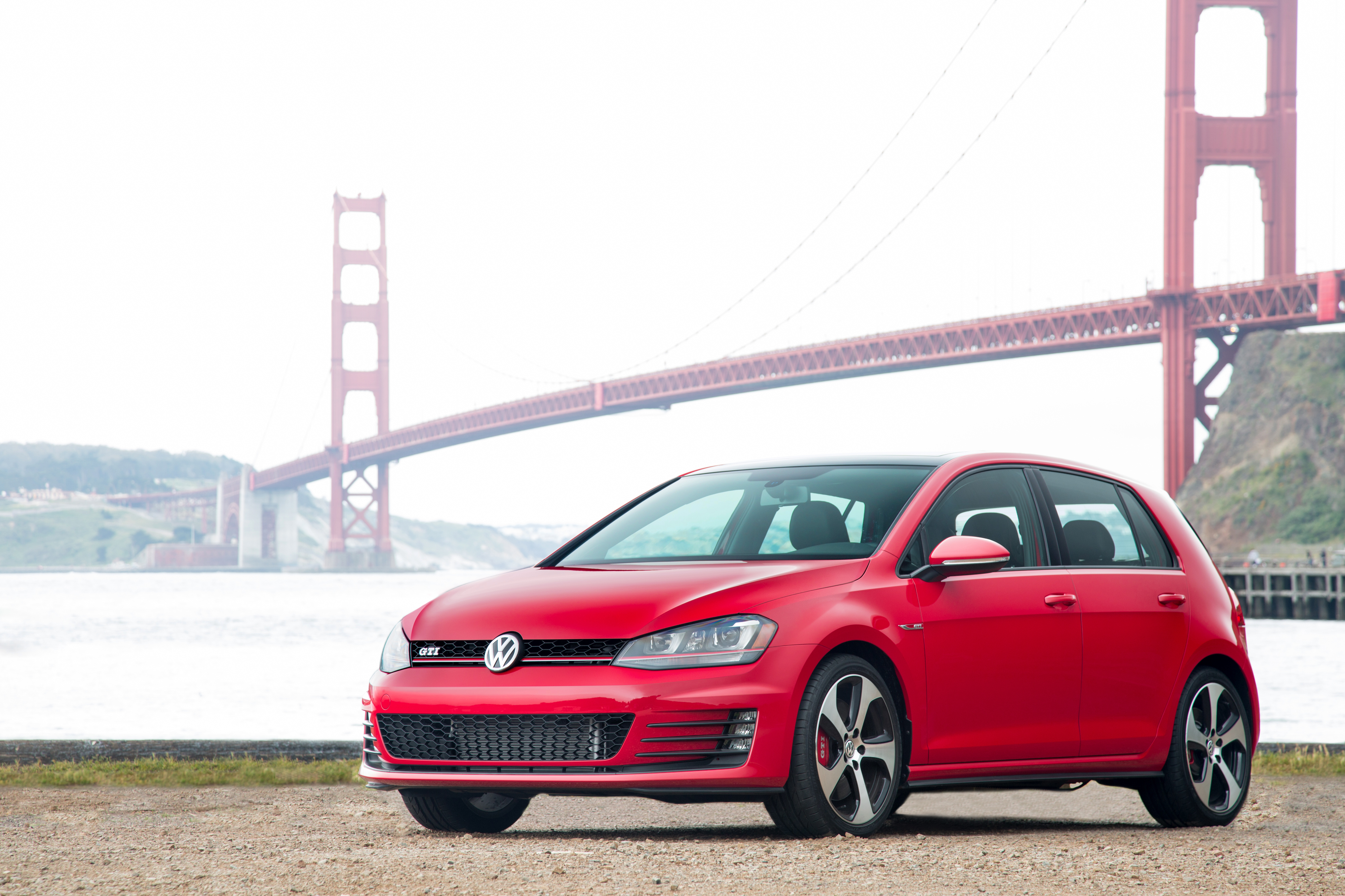 Quickest Cars For Under $25K