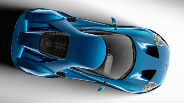 All-New-Ford-GT