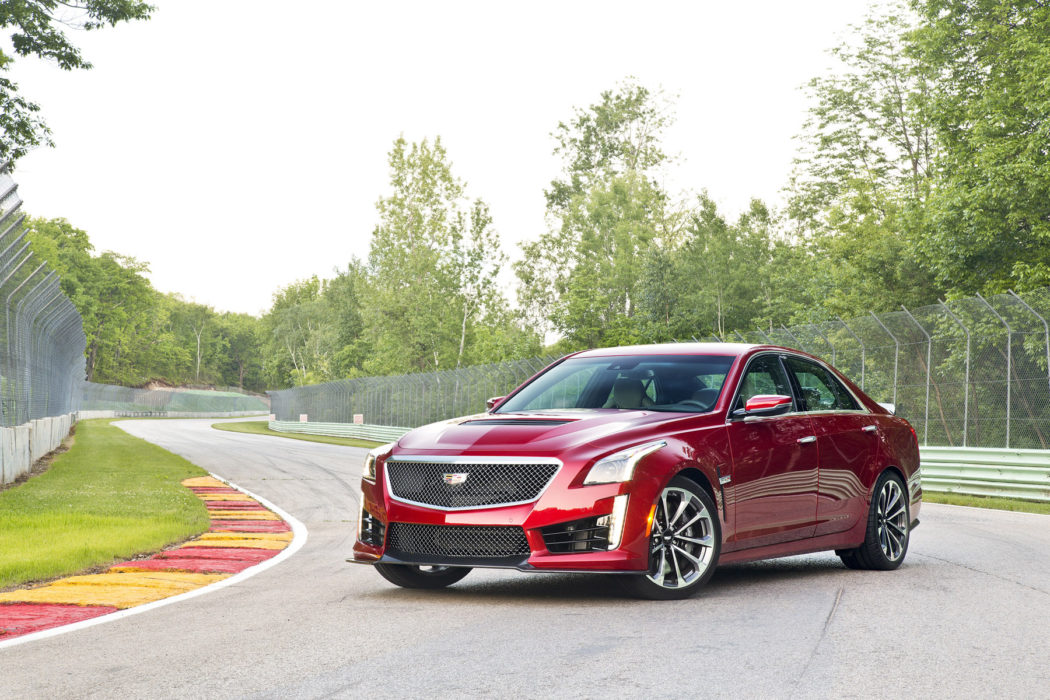Worksheet. Best 4 Door Sports Sedans On The Planet  Road Test Reviews