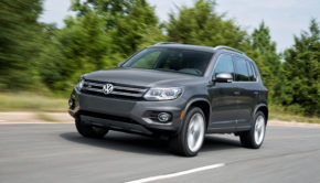 VW Tiguan_r-line