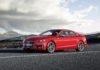 2018 Audi A5/S5 Revealed