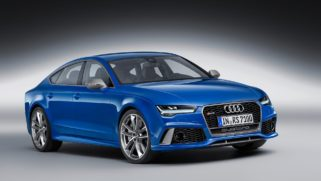 2016-audi-rs7-performance