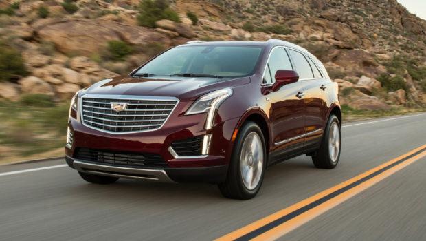 2017-Cadillac-XT5 main