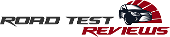 Road Test Reviews Logo