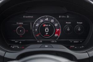 2018-Audi-RS-3-sedan