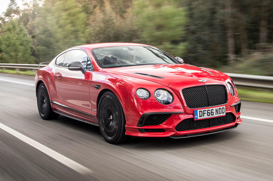 bentley-continental-supersports