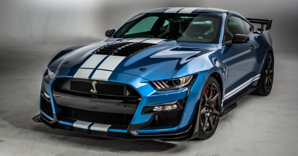 2020-ford-shelby-mustang-gt500