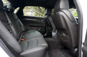 2019 Cadillac CT6 Sport AWD