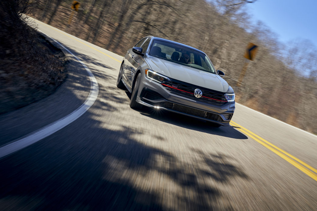 2019_Jetta_GLI_35th_Anniversary_Edition