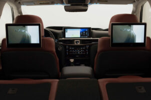 2020_Lexus_LX_570