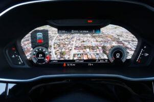 2019 Audi Q3 quattro
