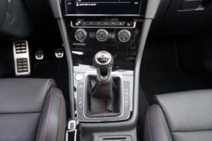 2019 Golf GTI Autobahn