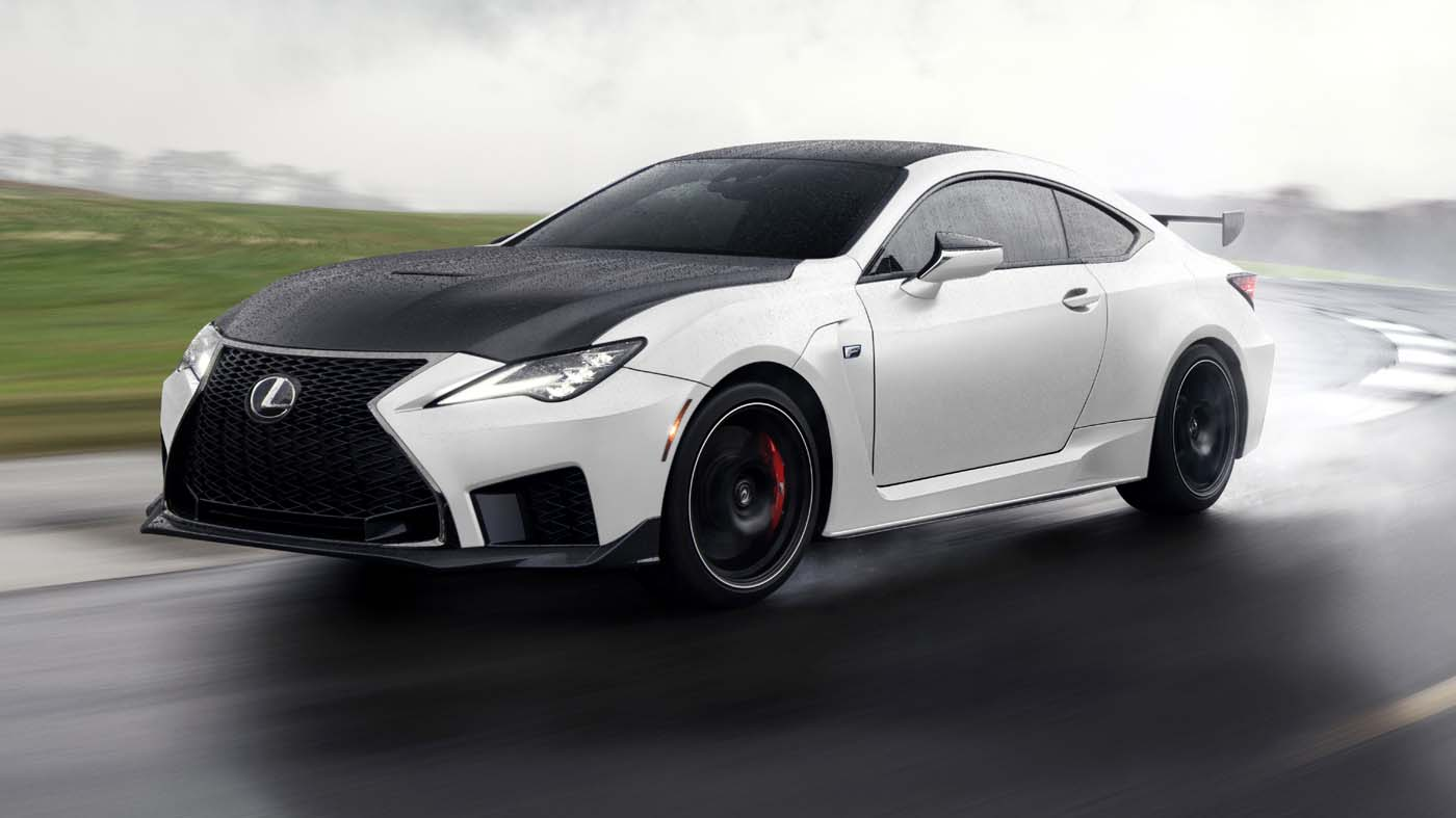 2021-RC-F-Fuji-Speedway-Edition