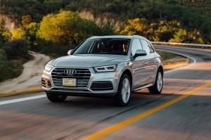 Medium-314-2018-Audi-Q5