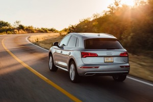 Medium-320-2018-Audi-Q5