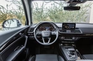 Medium-340-2018-Audi-A5